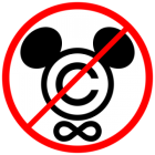 Disney-infinite-copyright