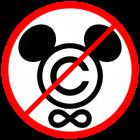 Disney-infinite-copyright
